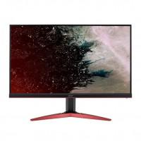 "Монитор Acer KG271Cbmidpx 27"" Anti-Glare ZeroFrame 144Hz 1ms 100M:1 400cd 1080p DVI HDMI DP Speakers Black"