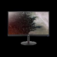 """Монитор Acer Nitro XV272Pbmiiprzx 69cm 27"""" 1080p IPS 144Hz 400cd 1ms 2xHDMI DP USB3.0 Speakers Black"""