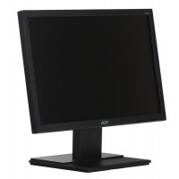 "Монитор Acer V206HQLBb 19.5"" LED 1366x768 200cd 5 ms"
