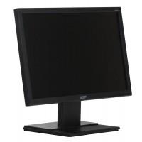"""Монитор Acer V206HQLBb 19.5"""" LED 1366x768 200cd 5 ms"""