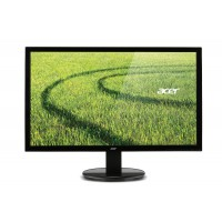 "Монитор Acer K202HQLAb 19.5"" LED 1366x768 200cd 5 ms"