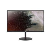 """Монитор Acer Nitro XV252QZbmiiprx 24.5"""" IPS AG 1ms 100M:1 400cd  1080p up to 280Hz  2xHDMI  DP  Black"""