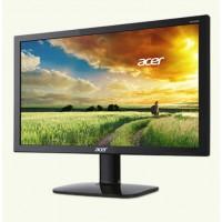 """Монитор Acer KA210HQbd 20,7"""" LED 1080p 200cd 5ms"""