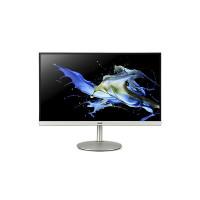 Монитор Acer CB282Ksmiiprx, 28'' IPS LED 3840x2160 4ms, 4K UHD ZeroFrame 2xHDMI DP Speakers 2x2W Black