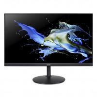 "Монитор Acer CB242Ybmiprx  23.8"" IPS 1080p AG 1ms 100M:1 250cd VGA HDMI DP Speakers Black"
