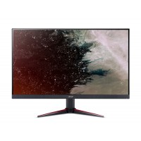 "Монитор Acer Nitro VG240YPbiip 23.8"" Wide IPS 144H 1ms 250 cd/m2  2xHDMI DP Speakers 2Wx2 Black"
