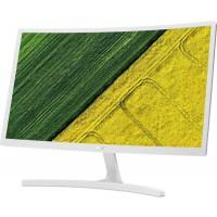 "Монитор Acer ED242QRwi 23.6"" Curved VA Anti-Glare 4ms 100M:1 250cd 1080p 75Hz Blue Light Shield VGA HDMI White"