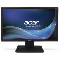 "Монитор Acer V226HQLbid 21.5"" LED 1080p 250cd 5ms"