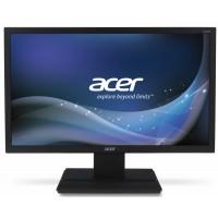 """Монитор Acer V226HQLbid 21.5"""" LED 1080p 250cd 5ms"""