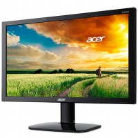 "Монитор Acer KA220HQDbid 21.5"" IPS LED 1920x1080 250cd 4ms"