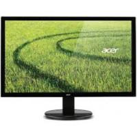"""Монитор ACER KA222Qbi 55cm 21.5"""" IPS 1ms 250cd 100M VGA HDMI DP MPRII Black"""
