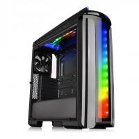 Кутия за компютър Thermaltake Versa C22 CA-1G9-00M1WN-00 black