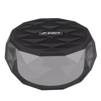 Тонколона Fenda F&D W3 3W Bluetooth 4.1 380Hz-20KHz microSD Li-ion battery  Black