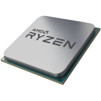 Процесор AMD Ryzen 5 2600 3.4/3.9GHz 6C/12T 19MB 65W AM4 box with Wraith Stealth cooler