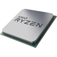 Процесор AMD Ryzen 5 Pro 3350G 3.6/4.0GHz 4C/8T 6MB 65W AM4  tray