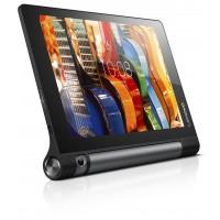 "Таблет Lenovo Yoga 3 8"" IPS 1280x800 Qualcomm 1.3GHz QuadCore 2GB DDR3 16GB eMMC Android 5.1 Lolipop Black"