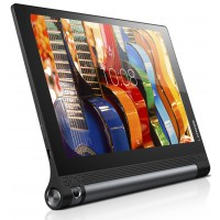 "Таблет Lenovo Yoga 3 10"" IPS 1280x800 Qualcomm 1.3GHz QuadCore 2GB DDR3 16GB eMMC Android 5.1 Lolipop Black"