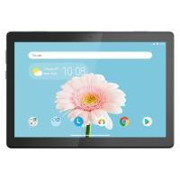 "Таблет Lenovo Tab M10 4G 10.1"" IPS Qualcomm 2.0GHz QuadCorе 2GB 32GB Slate Black"