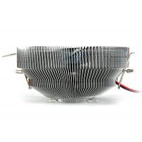 Охладител за Intel и AMD процесори Zalman CNPS80F