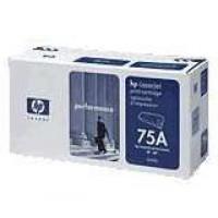 Тонер касета HP 75A 92275A за LaserJet IIP, IIP Plus, IIIP Black