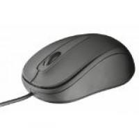 Мишка TRUST Ziva compact USB