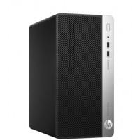 HP ProDesk 400G4 i3-7100 8GB 128GB Win10 Pro втора употреба клас A++