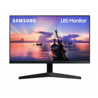 Мониор Samsung F24T350FH 23.8 IPS 5ms 250cd VGA HDMI