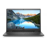 "Лаптоп  Dell Inspiron 15 3505 15"" 1080p AMD Ryzen 7 3700U 8GB  DDR4 512GB M.2 PCIe NVMe AMD Radeon Vega 10 Graphics Windows 10 Home"