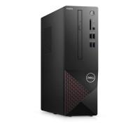 Настолен компютър Dell Vostro 3681 SFF i5-10400 4GB 1TB  Win10 Pro  3Y NBD