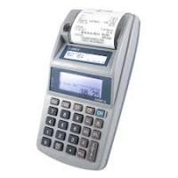 Eltrade A1 KL стационарен със софтуер отговарящ на последните изисквания на НАП и Наредба Н18.