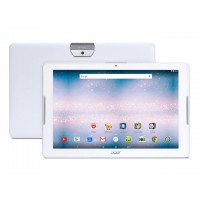 "Tablet Acer Iconia B3-A32-K5E7 10.1"" IPS HD  Quad-Core Cortex A53 1.3 GHz 2GB 16GB 4G"