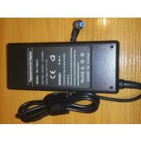 Адаптор за notebook (заместител) Acer 90W 19V/4.74A 5.5x1.7