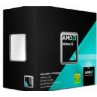 AMD CPU Kaveri Athlon X4 840 3.1GHz 4MB 65W sFM2+ box AD840XYBJABOX