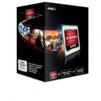 Процесор AMD A6-series Kaveri X2 7400K (3.9GHz,1MB,65W,FM2+) box, Black Edition, Radeon TM R5 Series