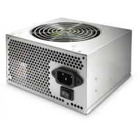 Захранващ блок TrendSonic 550W 12cm fan
