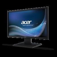 """Монитор Acer V226HQLBbd 21.5"""" LED 1920х1080 200cd 5 ms"""
