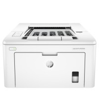 Принтер HP LaserJet Pro M203dn 28 ppm 1200 x 1200 dpi  256MB USB 2.0