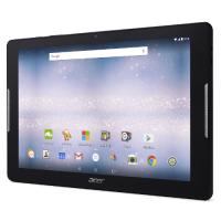 """Таблет Acer Iconia B3-A32-K70E 10.1""""  4G LTE™ IPS HD Quad-Core Cortex A53 4x1.3 GHz 2GB LPDDR2 16GB eMMC"""