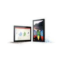 "Таблет Lenovo Tab 3 4G/3G 10"" IPS 1920x1200 1.3GHz QuadCore 2GB DDR3 32GB eMMC Android 6.0 Marchmallow Black"