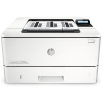 Принтер HP LaserJet  Pro M402dne 38 ppm 600 x 600 dpi 256 MB USB 2.0