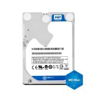"""HDD WD 1TB 8MB 5400RPM 2.5"""" Blue"""