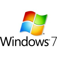 Програмен продукт GGK  Windows Pro 7 SP1 32-bit/64-bit English Легализационен кит