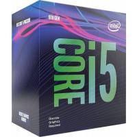 Процесор Intel Core i5-9400F 2.9GHz 9MB LGA1151 box