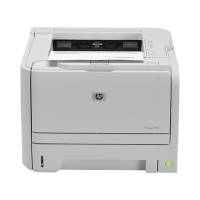 HP LaserJet P2035 , 30 ppm, 600x600 dpi, 16 MB, USB2.0, IEEE 1284-compliant parallel