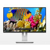 """Монитор Dell U2414H 23.8"""" LED 1920x1080 250cd 8ms"""