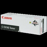 Тонер Canon C-EXV6 за NP7161