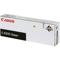 Тонер Canon C-EXV5 за iR1600, 2000