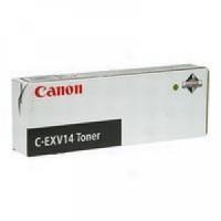 Тонер Canon C-EXV14 за IR2016, 2018, 2020, 2318, 2420
