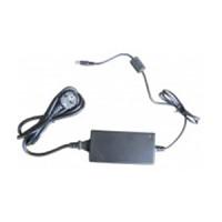 Захранващ адаптер 12V/5A