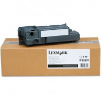 Контейнер остстъчен тонер Lexmark C734X77G за C73x,X73x 25К